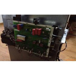 SEW变频器维修-南京港发(在线咨询)-变频器维修图片