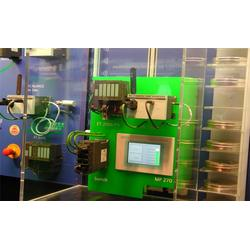 浦口变频器维修、西门子变频器维修、南京港发厂家(优质商家)图片