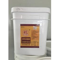 啵啵鱼酱料供应商|阜新啵啵鱼酱料|山东神厨质量可靠图片