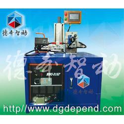 轻型梁焊接机、轻型梁焊接机生产、德本自动化(推荐商家)图片