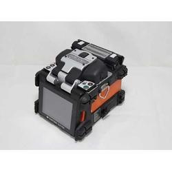 蒙自熔接机维修厂家-蒙自熔接机维修-光天科技图片