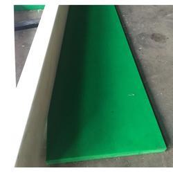 供应超高分子聚乙烯板 聚奥橡塑 超高分子聚乙烯板图片