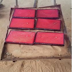 铸石板密度|聚奥橡塑|本溪铸石板图片