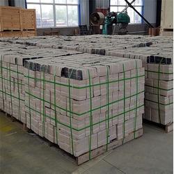 聚奥橡塑(图)|铸石板厂家|铸石板图片