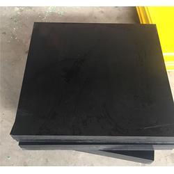 耐磨煤仓衬板生产商_煤仓衬板_聚奥橡塑图片