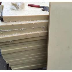 聚奥橡塑(图)|尼龙板生产厂家|尼龙板图片