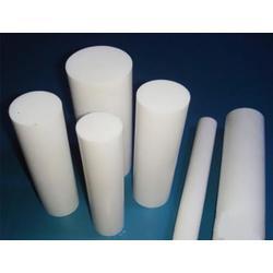聚乙烯棒供应商、聚奥橡塑(在线咨询)、聚乙烯棒图片