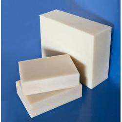 耐磨二硫化钼尼龙板材料-聚奥橡塑(在线咨询)-九江尼龙板图片