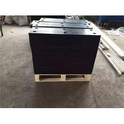 煤仓衬板|煤仓衬板生产商|聚奥橡塑(推荐商家)图片