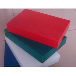 pe塑料板厂家直销、pe塑料板、聚奥橡塑(查看)图片