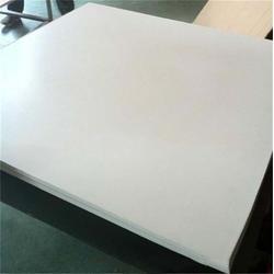 特氟龙聚四氟乙烯板加工-三明聚四氟乙烯板-聚奥橡塑图片