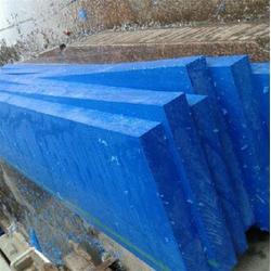 上海尼龙板|尼龙板密度|聚奥橡塑(推荐商家)图片