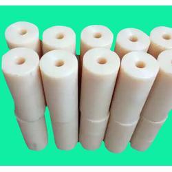 内江聚乙烯异形件、聚奥橡塑、超高分子聚乙烯异形件图片