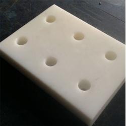 优质品牌超高分子聚乙烯异形件-聚乙烯异形件-聚奥橡塑图片
