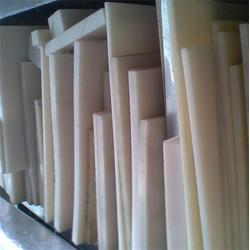 连云港尼龙板-白色尼龙板-聚奥橡塑(优质商家)图片