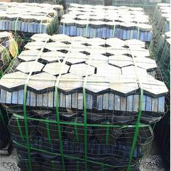 铸石板厂家-聚奥橡塑-乌兰察布铸石板