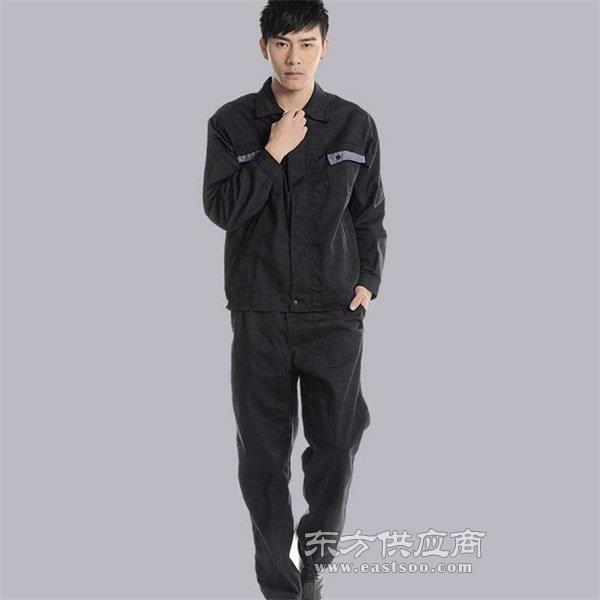 天津工作服,友圣益服装,天津工作服图片