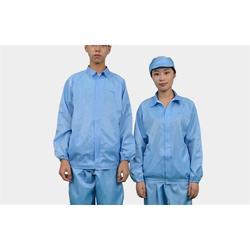十级洁净服-洁净服-天津友圣益服装厂图片