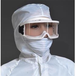 灭菌眼罩-友圣益工作服图片