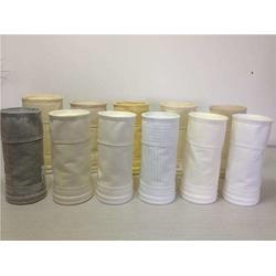 干燥机布袋-友圣益工作服图片