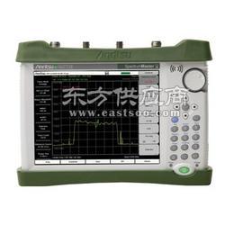 MS2711E频谱仪图片