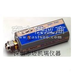 N4001A噪声源探头N4001A