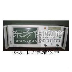 54855A示波器,54855A图片