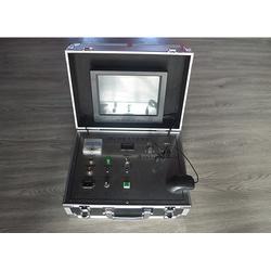 中大电子科技(图),井下摄像设备生产厂家,湖南井下摄像设备