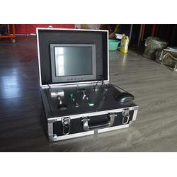 全自动井下电视生产商|河南全自动井下电视|祁县中大电子科技图片