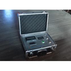 高精准深井测温仪,中大电子科技(在线咨询),河南深井测温仪图片