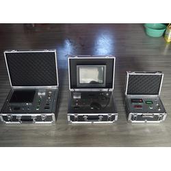 水下电视|水下电视|中大电子科技(查看)图片