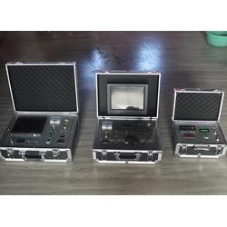 耐压水下电视生产厂-中大电子科技-河南耐压水下电视图片