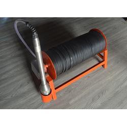 中大电子科技 矿用绞车生产厂家-山西矿用绞车图片