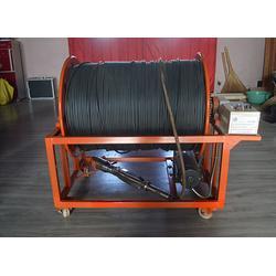 电动绞车维修、电动绞车、中大电子科技有限公司图片