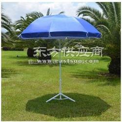 丰雨顺户外钓鱼伞宣传伞 46寸太阳伞厂家图片