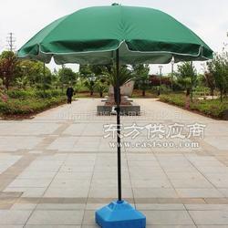 丰雨顺定制厂家直销摆摊伞 48寸太阳伞