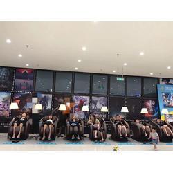 商用按摩椅-南宁按摩椅-荣辰健身器材图片