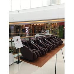 按摩椅,共享按摩椅商业计划书,荣辰健身器材(优质商家)图片