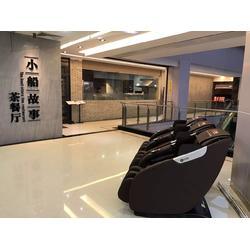 深圳按摩椅-荣辰健身-共享按摩椅哪个公司好图片