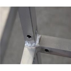 合肥桁架、合肥饰界(在线咨询)、固定桁架图片