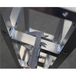 铝合金桁架|安徽桁架|合肥饰界桁架(多图)图片