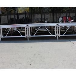 合肥饰界-淮南舞台-可移动的舞台图片