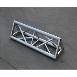 安徽truss架-合肥饰界公司-truss架图片