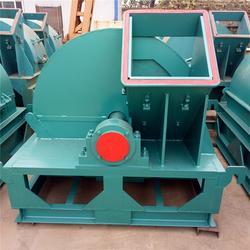 永平县木材粉碎机|下脚料木材粉碎机|都江机械(优质商家)图片