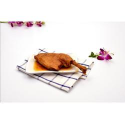 菜饭骨头汤加盟-黄山菜饭-苏州徽馨徽源餐饮管理图片