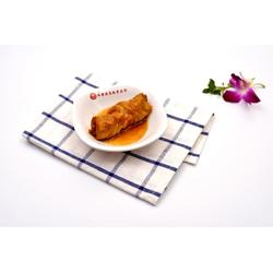 咸肉菜饭骨头汤、苏州徽馨徽源菜饭、南平菜饭图片