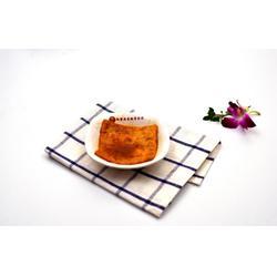 黑龙江菜饭|苏州徽馨徽源餐饮管理|咸肉菜饭培训图片