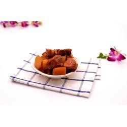 菜饭骨头汤菜单-丽水菜饭-苏州徽馨徽源餐饮(查看)图片