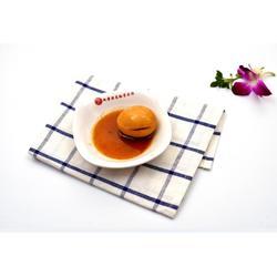 苏州徽馨徽源餐饮管理 咸肉菜饭加盟-抚州菜饭图片