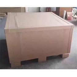水果纸箱制作厂,巢湖水果纸箱,和润包装(查看)图片